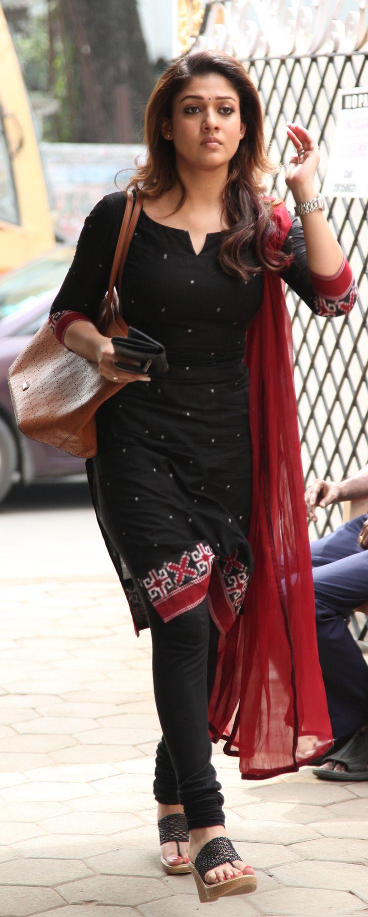 Best 25+ Salwar designs ideas on Pinterest | Salwar neck ...