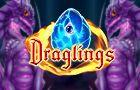 Играть в слот Draglings и выигрывать реальные деньги http://avtomaty-dengi.net/slot-draglings-igrat-online.html  Мифические Дракончики на деньги ожидают вас в новом слоте от Yggdrasil! Играйте прямо сейчас в автомат Draglings на рубли и наслаждайтесь щедрыми выплатами. Ловите фриспины и особенные дикари, собирайте выигрышные комбинации и получайте прибыль!