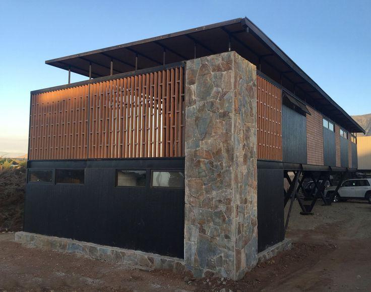 Casa en Pichidangui