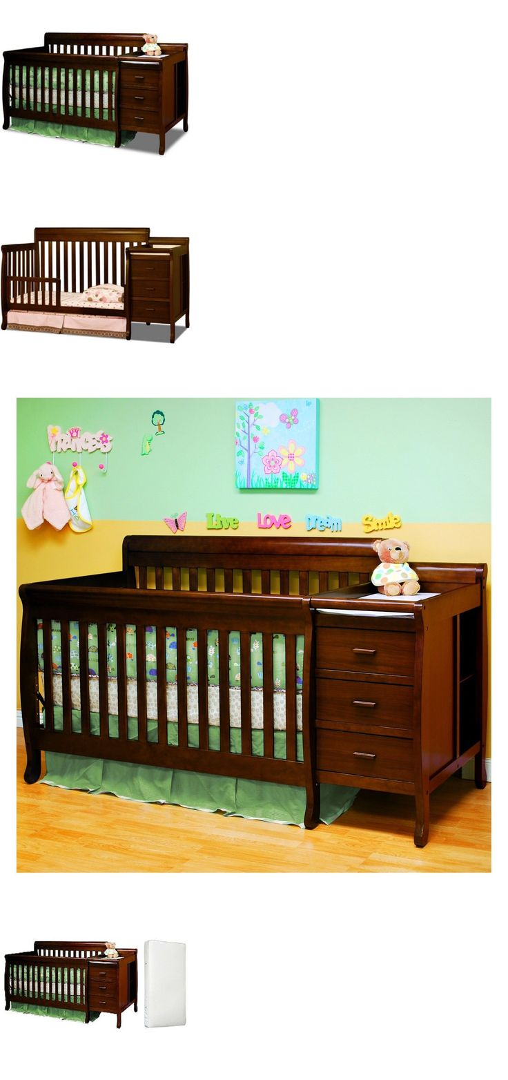 changing basket target badger graceful baby and doll set dresser table crib combo cribs sears with