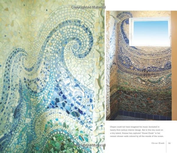 A Pion For Sea Gl C S Lambert 9780892727070 Books Mosaic