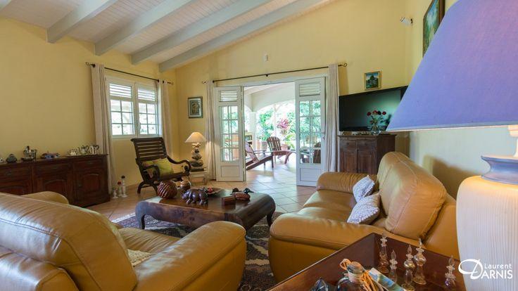 à vendre | Robert (Le) | Les plus belles annonces immobilières