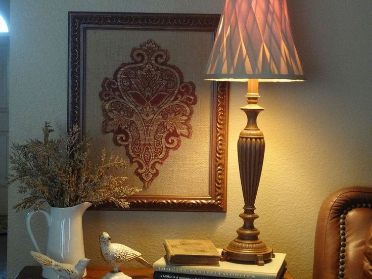 Inexpensive Artwork 514 best wall decor ideas images on pinterest | beach, crafts and