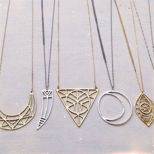 Jewelry | #axandapple