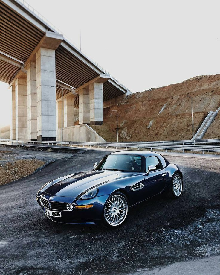 Bmw Z8 Alpina: 17 Best Ideas About Bmw Z8 On Pinterest