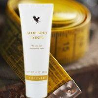 Aloe Body Toner is gemaakt van gestabiliseerde aloe vera gel en de fijnste kruidenextracten. Met dit product wordt de warmte en zachtheid van de huid bewaard. Aloe Body Toner is er speciaal op gericht het lichaam te voeden en te verzorgen.