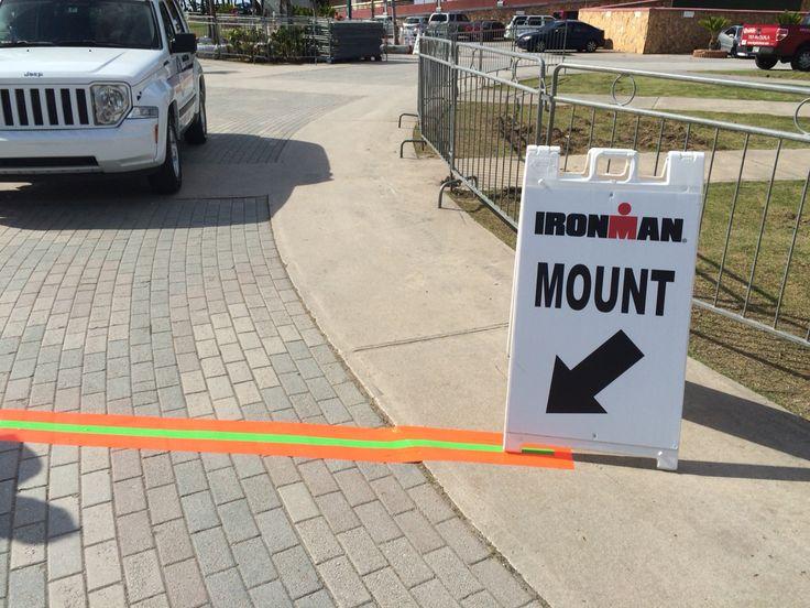 #ironman #ironmansanjuan #ironman703