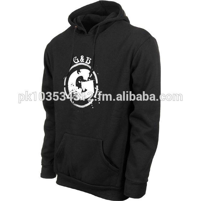 Custom Hood Shirts / Custom cheap Hoodies wholesale