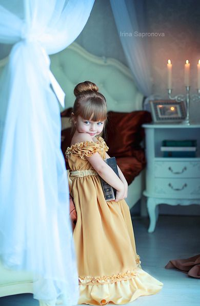 画像 : 【ロシアの天使2-1】ミラナ・クルニコワだけじゃない!!ロシアのかわいすぎるアンナ・ヴァワガちゃん - NAVER まとめ