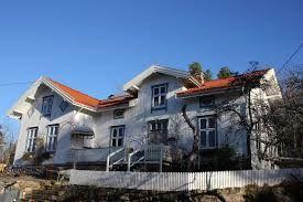 gammelt hus med stor hage nesodden - Google-søk