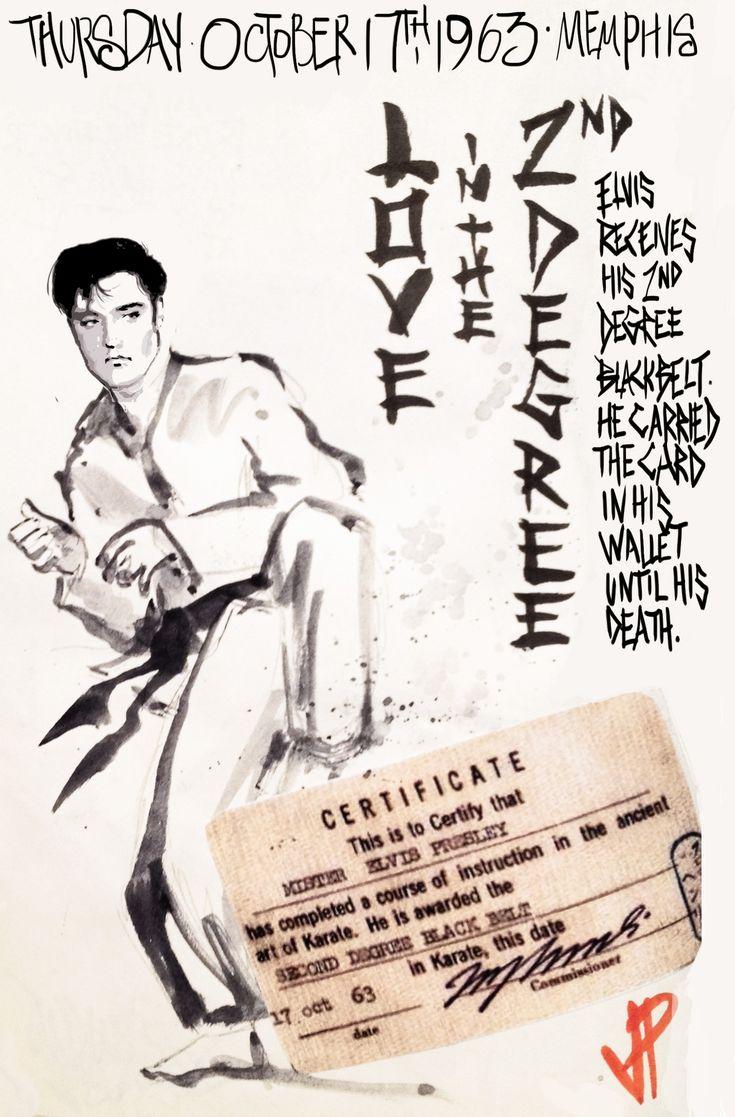 Thursday, October 17th,1963