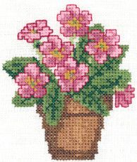 Ace Points | Designs in Machine Embroidery