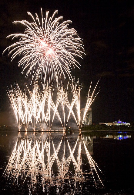 Sound of light fireworks competition Flickr - Photo Sharing!