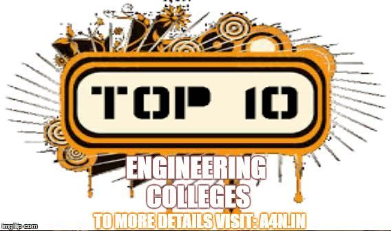 Civil Engineering - Civil Engineering is a major engineering field which has enormous future. As the infrastructure is a key sector for the economy of any country. http://tnea.a4n.in/Courses/CE