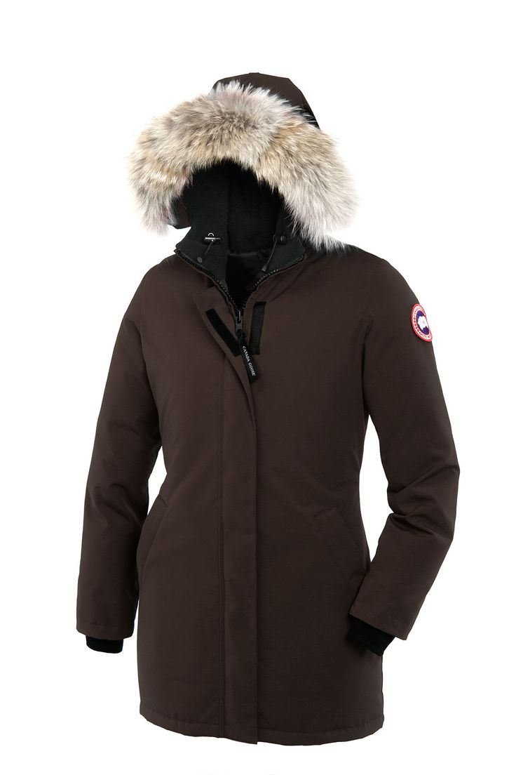 Authentic canada goose jackets,canada goose parka,canada goose hoody,canada  goose vest hot sales in our Canada Goose outlet ...