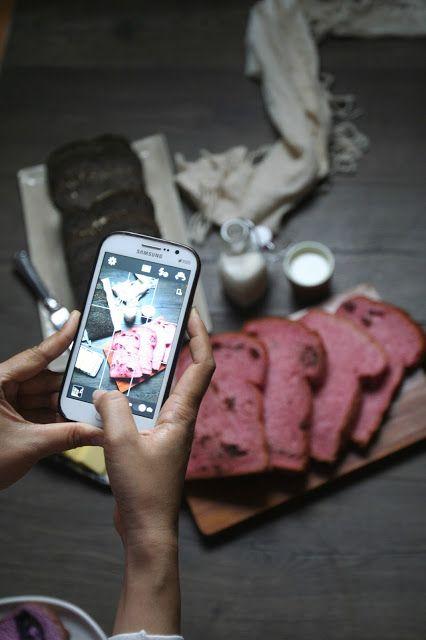 Dydie The Kitchen Hero: #KamisJepret: Playdate Dapur Hangus & Kumpulan Ema...