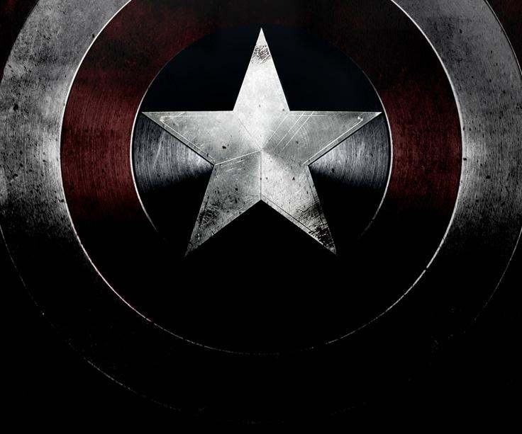 Captain America....this movie ruined my life!!! #hopelessromantic. heart.broken.