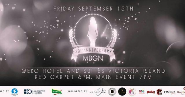 Who Will Be The Next Beauty Queen In Nigeria? MBGN 2017 http://www.dailygist.net/2017/09/14/will-next-beauty-queen-nigeria-mbgn-2017/?utm_campaign=crowdfire&utm_content=crowdfire&utm_medium=social&utm_source=pinterest