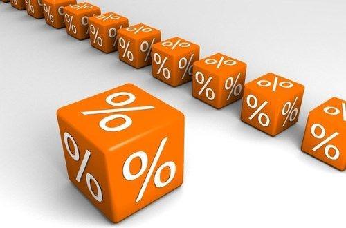 взять займ с плохой кредитной историей и просрочками на карту без отказа ижевск