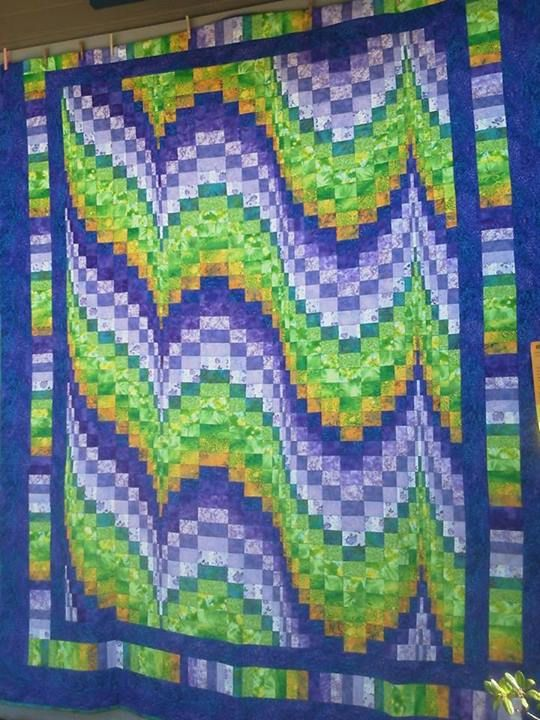 124 best Quilting - Sistors OR Quilt Show images on Pinterest ... : sister quilt show - Adamdwight.com
