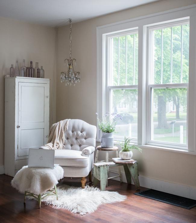 8 best Dream bedroom images on Pinterest