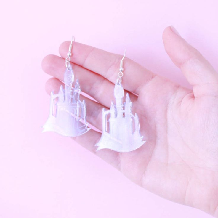 Are you interested in our cinderella jewellery? With our cinderella earrings you need look no further.