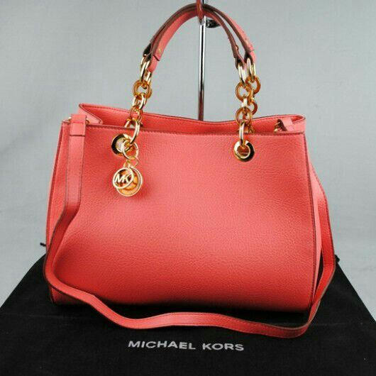Michael Kors bag canta çanta write for price information