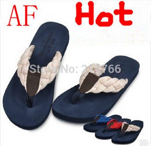 Тапочки оригинальные мужские сандалии пляжная обувь летняя мода 2014 солнечные досуг обувь шлепанцы для мужчин дешевые Кроссовки случайные плоские