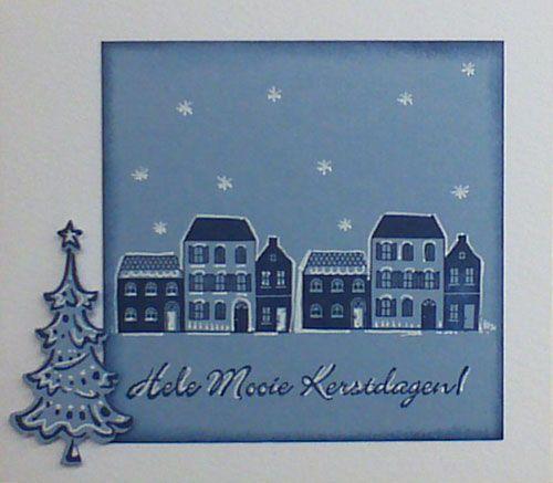 http://marjoleinesblog.blogspot.nl/2015/12/vandaag-weer-meekijken-met-marijkes.html