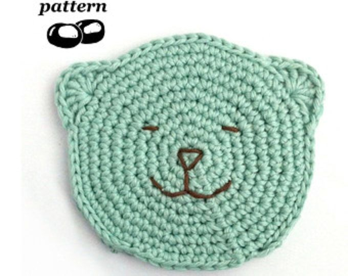 Browse unique items from LittleConkers on Etsy, a global marketplace of handmade, vintage and creative goods.