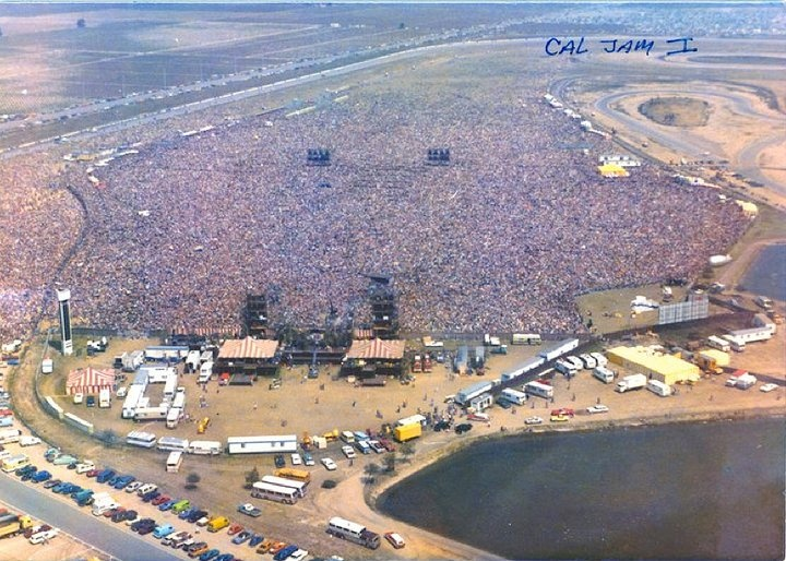 55 best images about californiajamfanclub on pinterest for Ontario motor speedway california