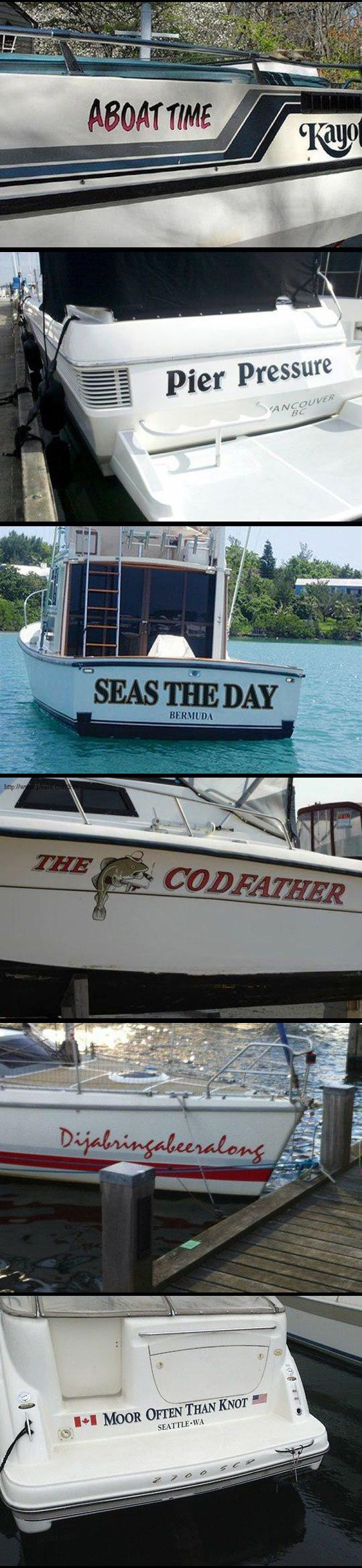 funny-names-boats-water