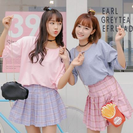 Teenage asian thumbnail — img 8