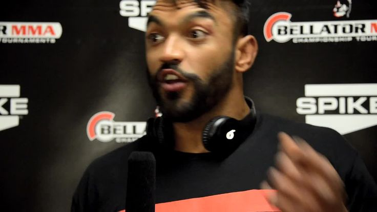 Liam McGeary: MMA's Next Superstar