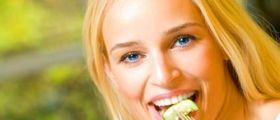 Un Piano Dietetico A Prova Di Ormoni