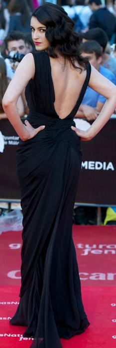 150 best images about cortana celebrities on pinterest for Blanca romero filmografia