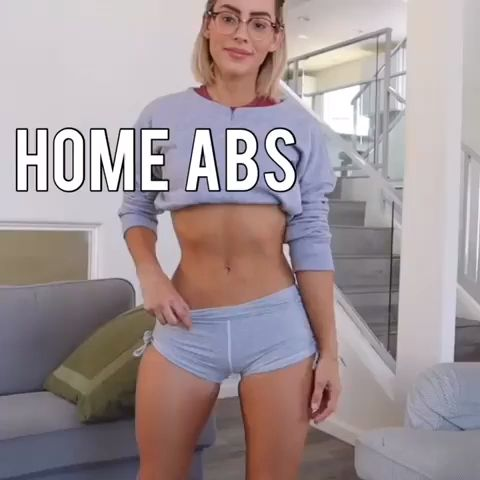 6 Best Exercises For Women Over 40 (Better Than Running) Some people say that on… – health-fitness