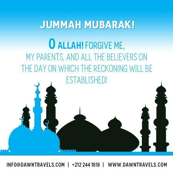 Image result for jumma mubarak