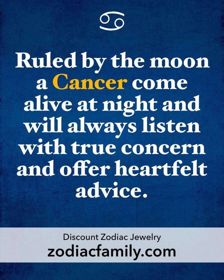 Cancer Season | Cancer Nation #cancersign #cancerbaby #teamcancer #cancer♋️ #cancernation #cancerian #cancerwoman #cancers #cancerians #cancerhoroscope
