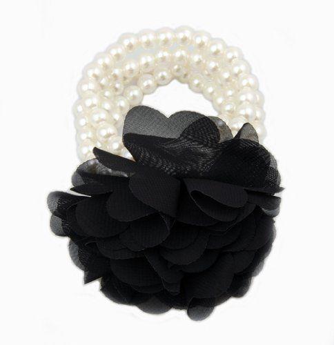 Fashion Bracelets - Black Rose JewelryVolt. $7.90