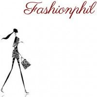 Complete guide in fashion, shopping, travel & restaurants. On fashionphil you find out the latest news in fashion, tips&tricks and the best suggestions for shopping, dinning & travelling https://fashionphil.wordpress.com/