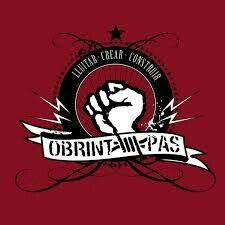 Es crea Obrint Pas, el grup de Xavi Serrià