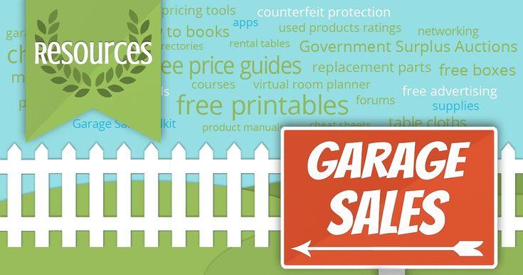 41 Best Garage Sale Finds Images On Pinterest Antique