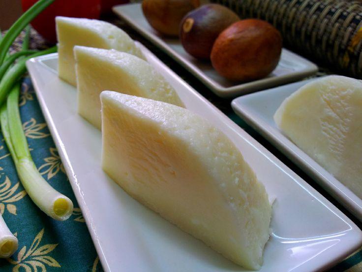 Domácí sýrový speciál (primal)