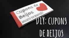 Cupons_capa