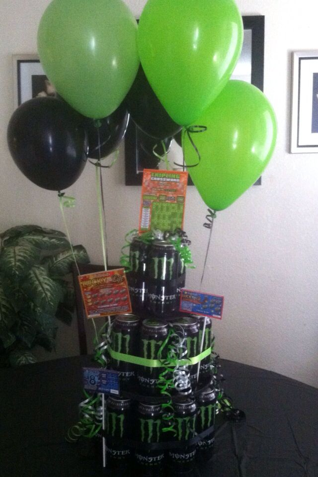 i need this for my b day    -raven young 2.0