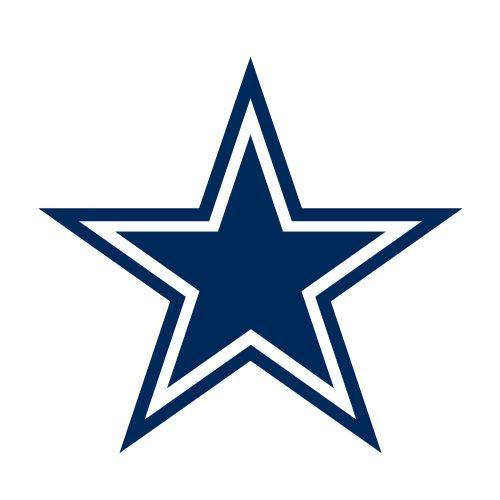 Dallas Cowboys Live Stream