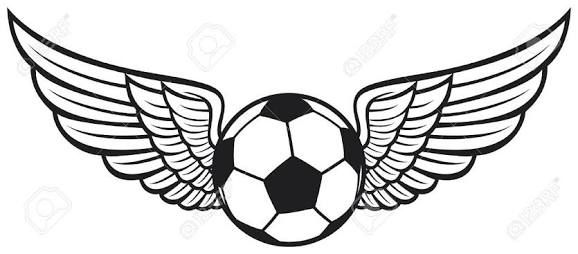 soccer ball tattoo - Google Search