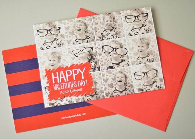 Valentine Cards For School VALENTINES DAY Pinterest