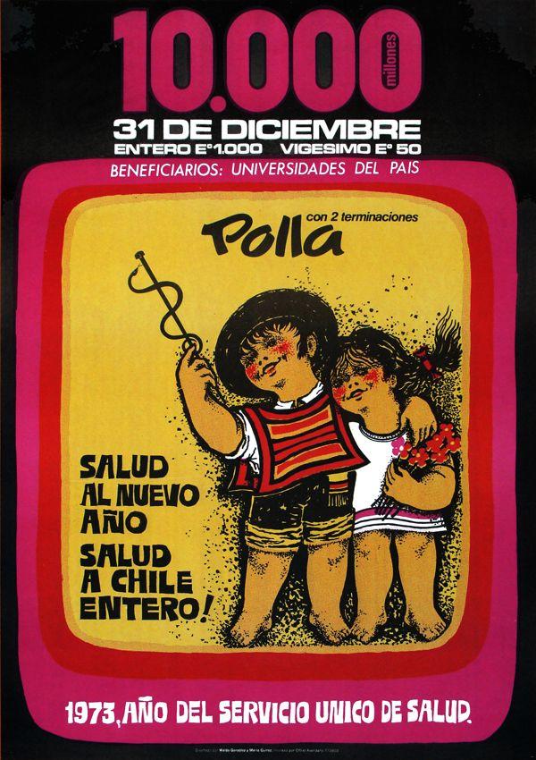 Waldo González, Mario Quiroz